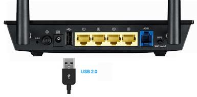 USB20.jpg