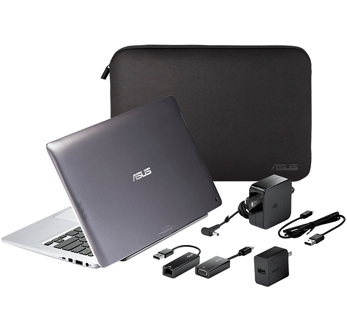 Asus transformer book trio tx201la 2 in 1 pcs asus global all the accessories you need transformer keyboard keysfo Choice Image