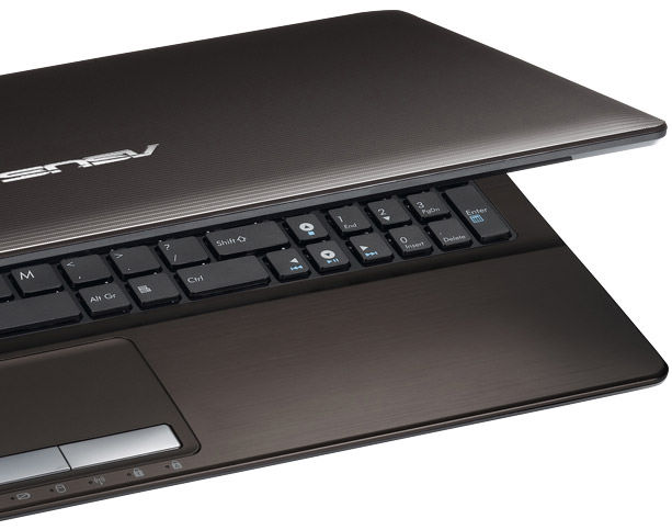 K53sv driver & tools | laptops | asus global.