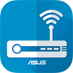 Asus Great-value dual-band AC750 wireless router for home and cloud use 13