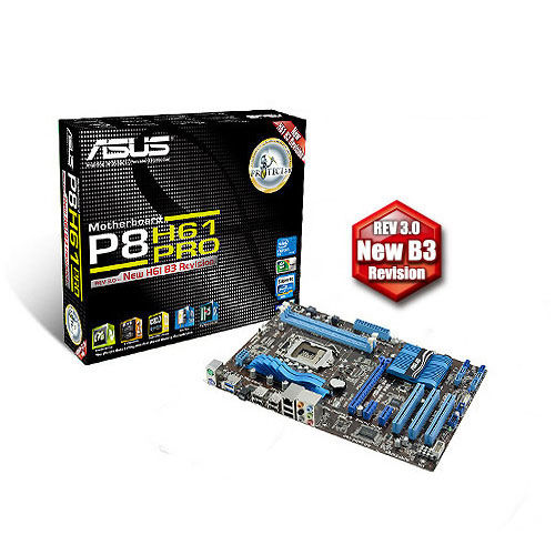 [Counsulta] Motherboard para pc gamer