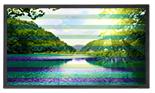 """ASUS PB287Q Gaming Monitor - 28"""" 4K UHD (3840x2160)"""
