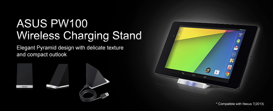 tablets with wireless charging capability wire center u2022 rh haxtech cc