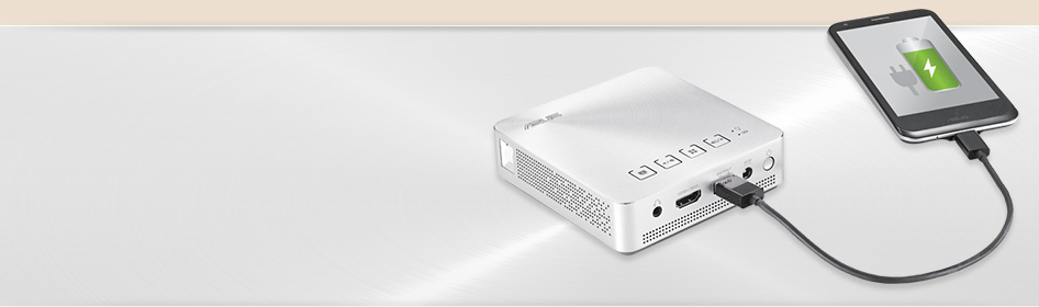 Image result for asus s1