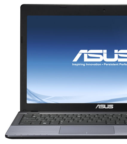 ASUS X45C Smart Gesture Drivers Download