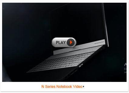 Asus N55SF Notebook Realtek Audio Driver for Windows Download