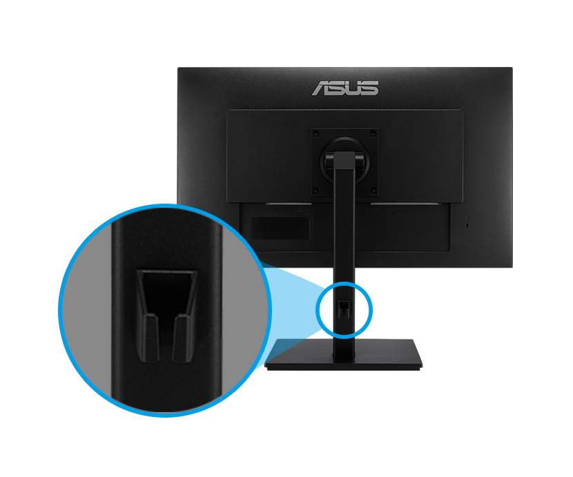 ASUS MultiFrame keeps your desktop neat and organized, helping you manage multiple windows simultaneously.