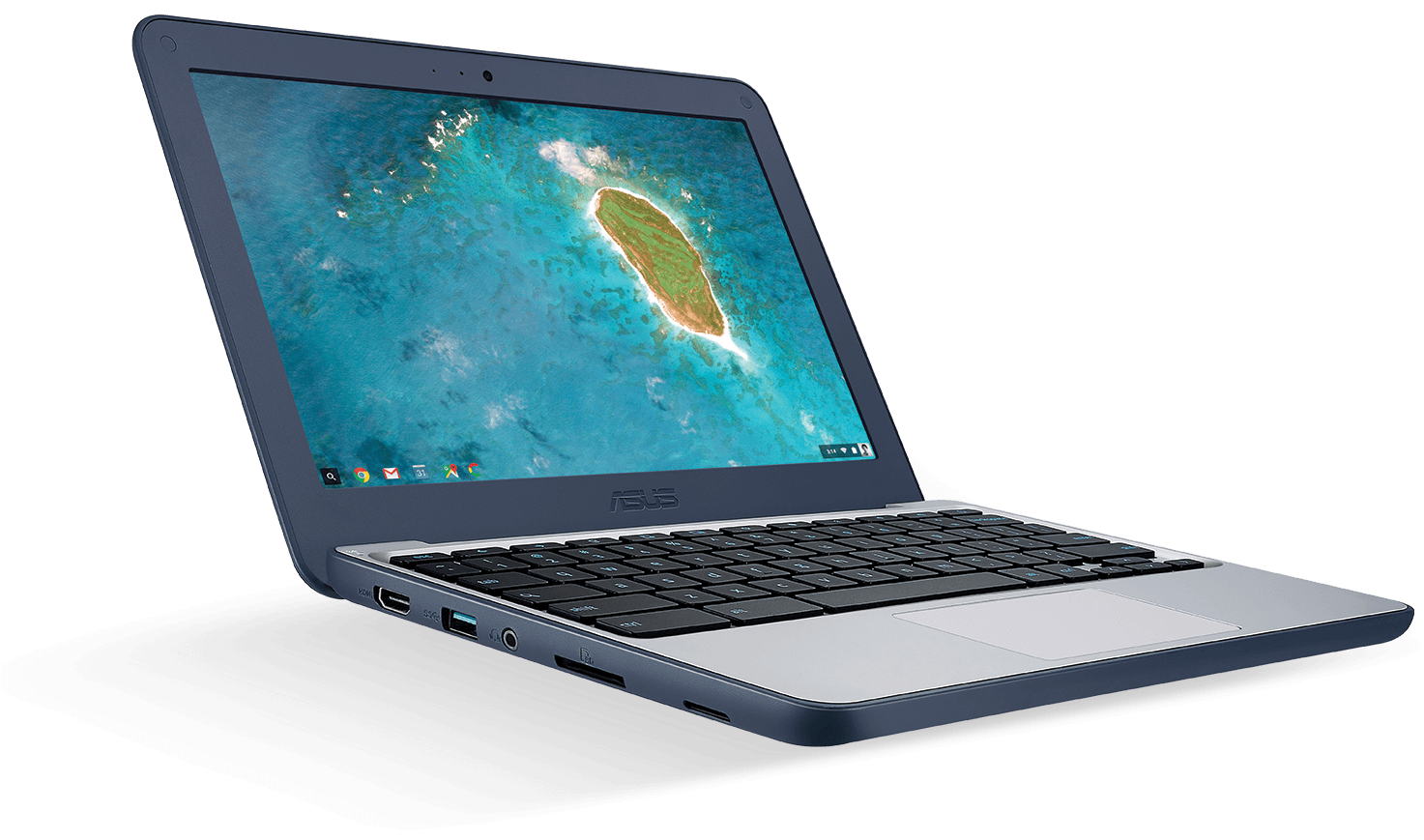 Asus Chromebook C202sa Laptops United Kingdom Laptop Wi Fi Wiring Diagram 360 Degrees Antenna