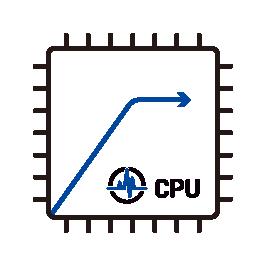 Core Optimizer
