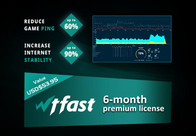 ASUS Dual GeForce RTX 2080 OC edition 8GB GDDR6 12