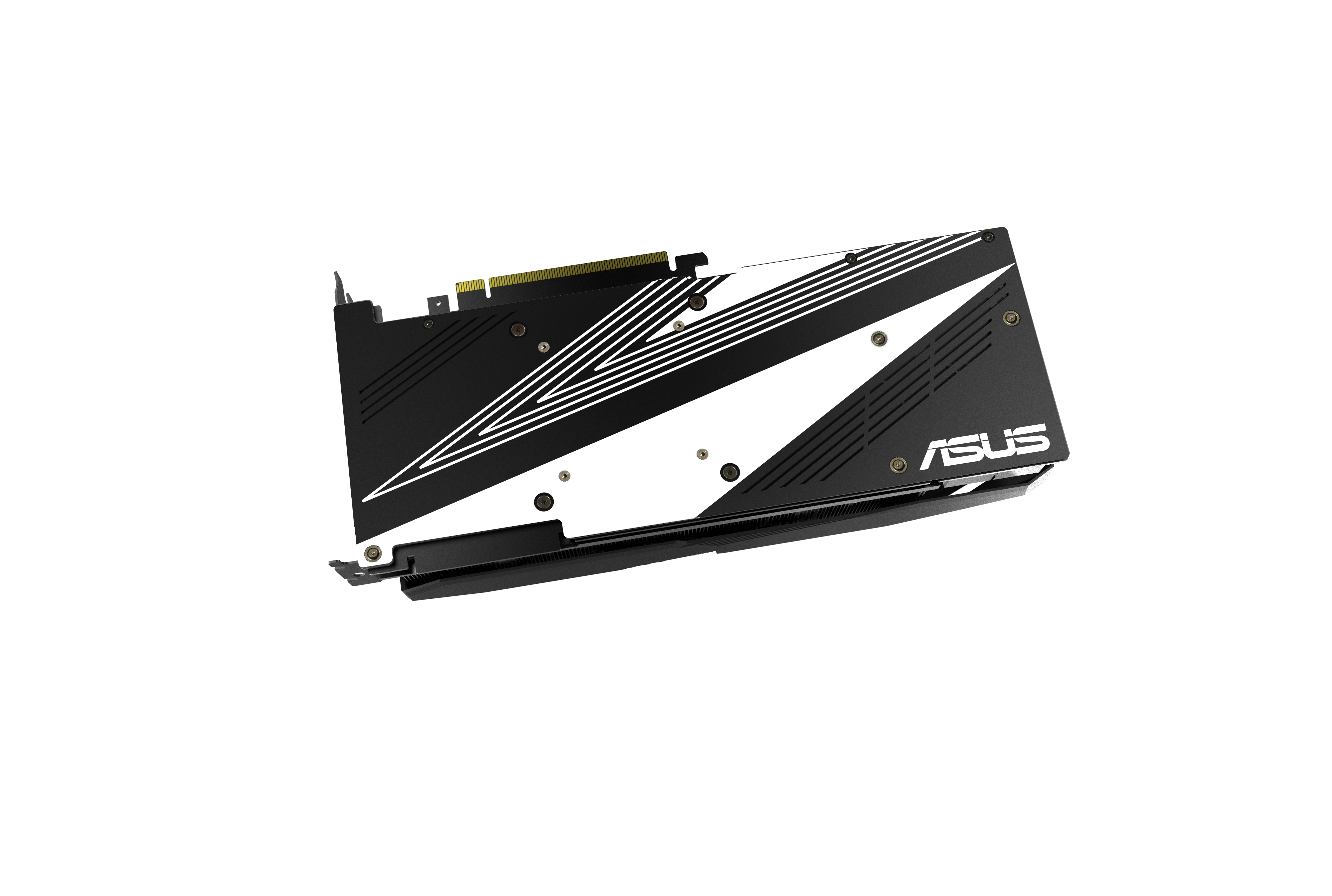DUAL-RTX2080-O8G | Graphics Cards | ASUS USA