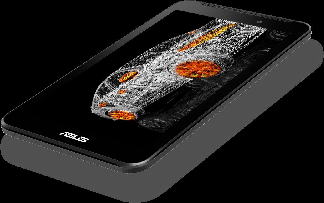 Asus memo pad 7 k01a firmware