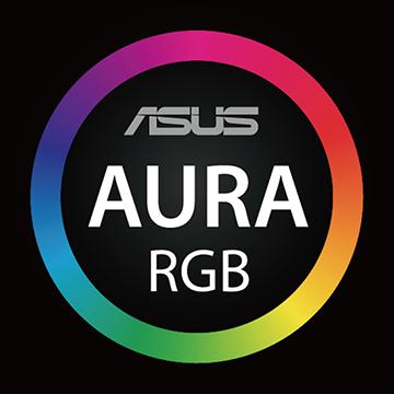 AURA RGB