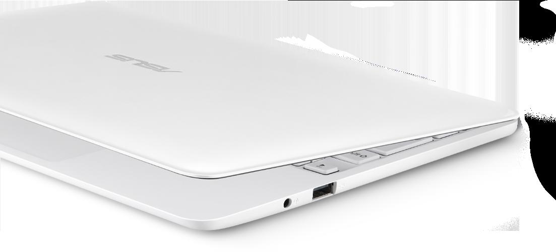 Asus M51A Notebook Azurewave WLAN Driver for Windows