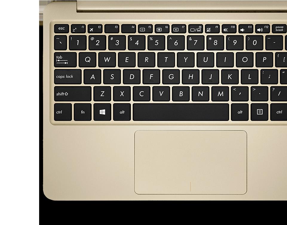 ASUS Vivobook E200HA | Laptops | ASUS USA