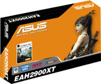 ASUS EAH2900 SERIES GRAPHICS DRIVERS FOR WINDOWS