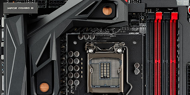 ASUS MAXIMUS VII FORMULA/WD Broadcom Bluetooth Drivers PC