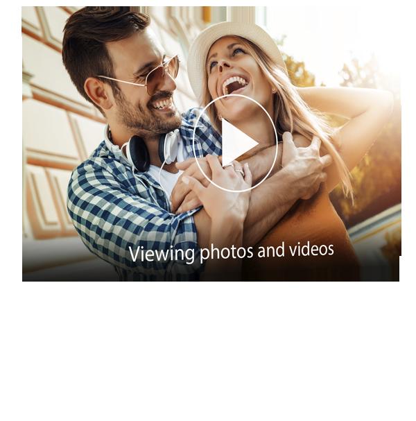 ASUS-Designo-BE24EQSB-Blue-Light-Filter-Viewing-Foto-und-Video