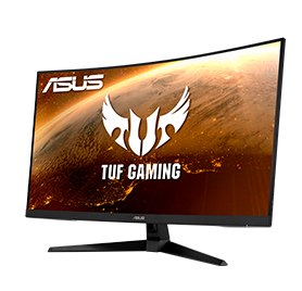 TUF Gaming VG328H1B|Monitors|Displays / Desktops |ASUS Global