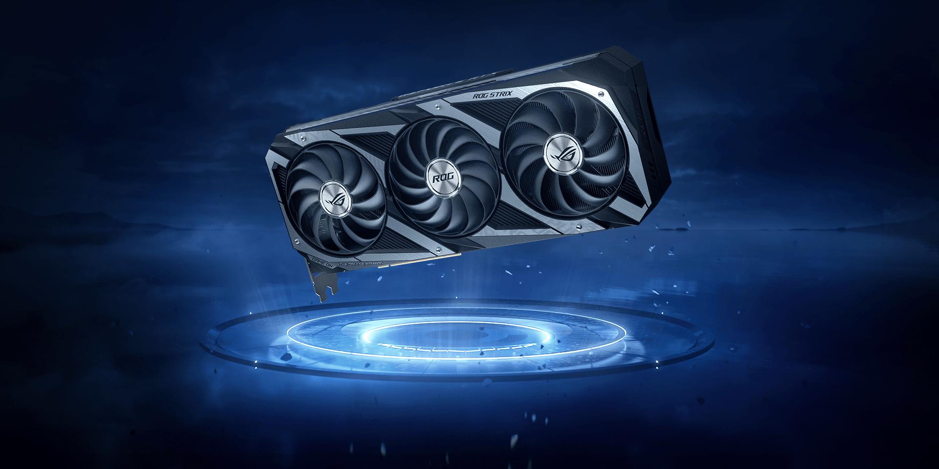 GeForce RTX™ 3090
