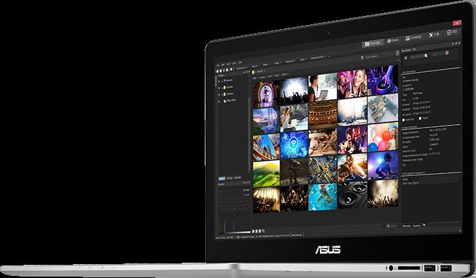 ASUS ZenBook Pro UX501 USB Charger Plus Driver Windows