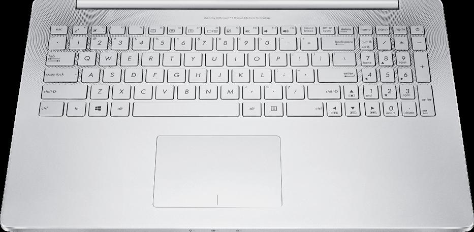 ASUS ZenBook Pro UX501 Intel ThunderBolt Driver (2019)