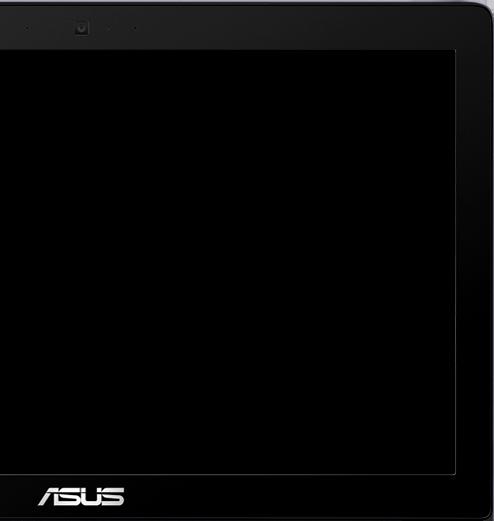 1adc11e2c ASUS ZenBook Pro UX501VW   Notebooky   ASUS Slovensko