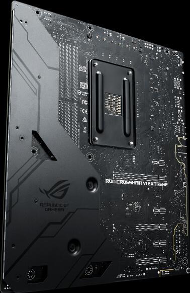 Asus Crosshair AMD Cool Quiet Treiber Herunterladen