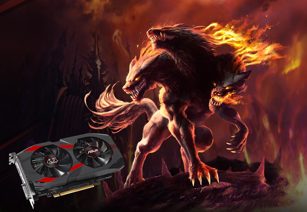 ASUS-cerberus-gtx1050ti-gaming