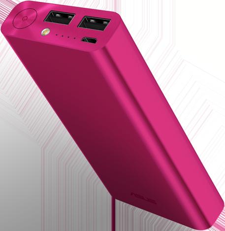 Asus zenpower ultra accessoires pour t l phone asus france - Acheter un telephone en plusieurs fois ...