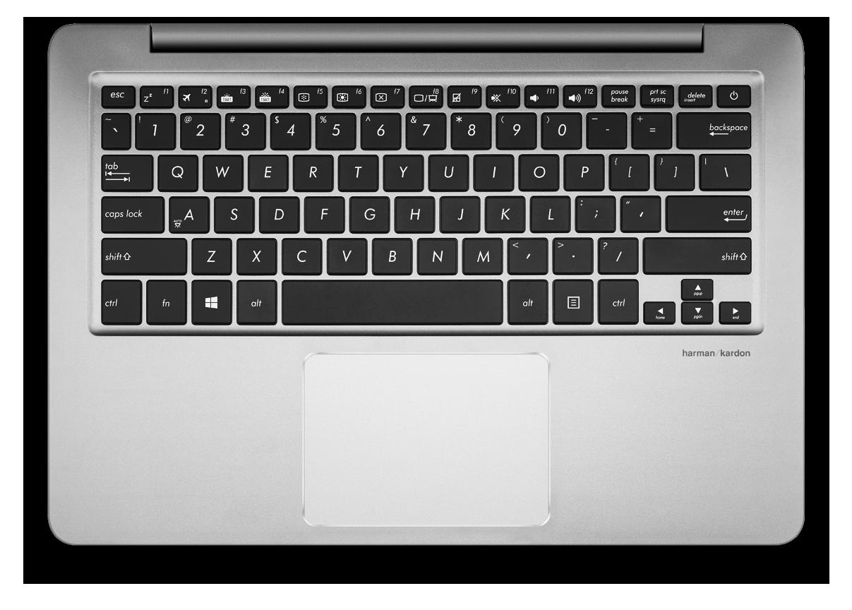VivoBook X410 | Laptops | ASUS Global