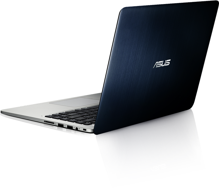 Download Driver: ASUS K401LB Smart Gesture