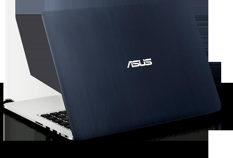 Asus K401LB Intel RST 64 BIT