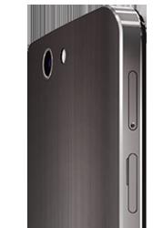 Nano SIM/Micro-SD