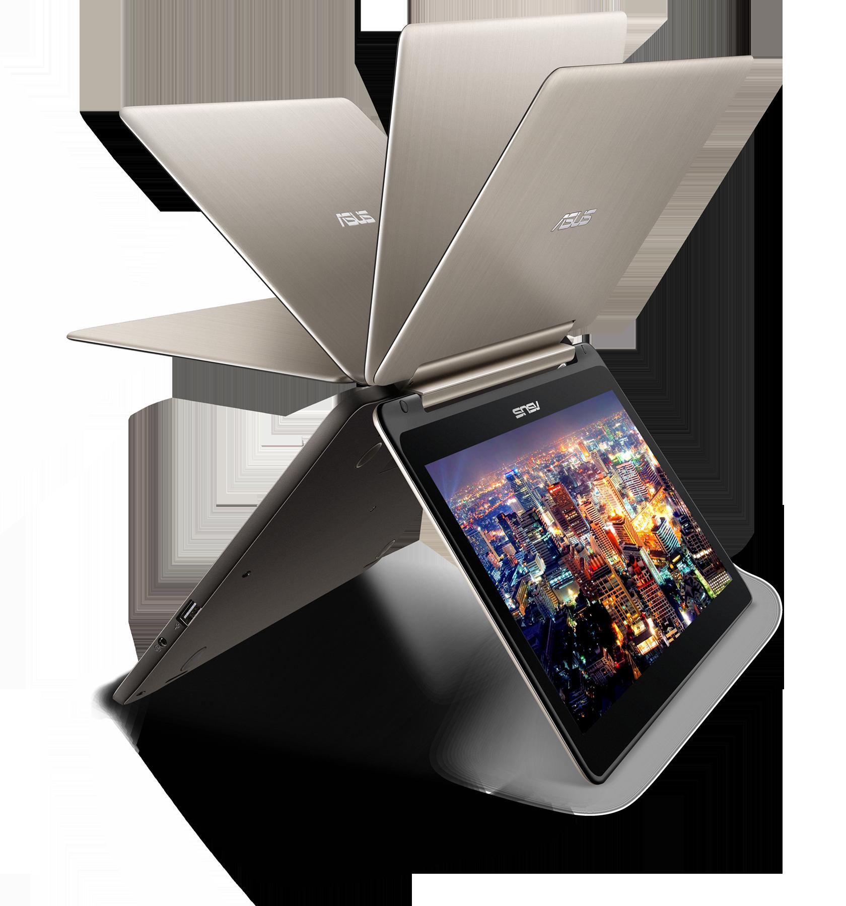Asus Vivobook Flip Tp201sa 2 In 1 Pcs Asus Usa