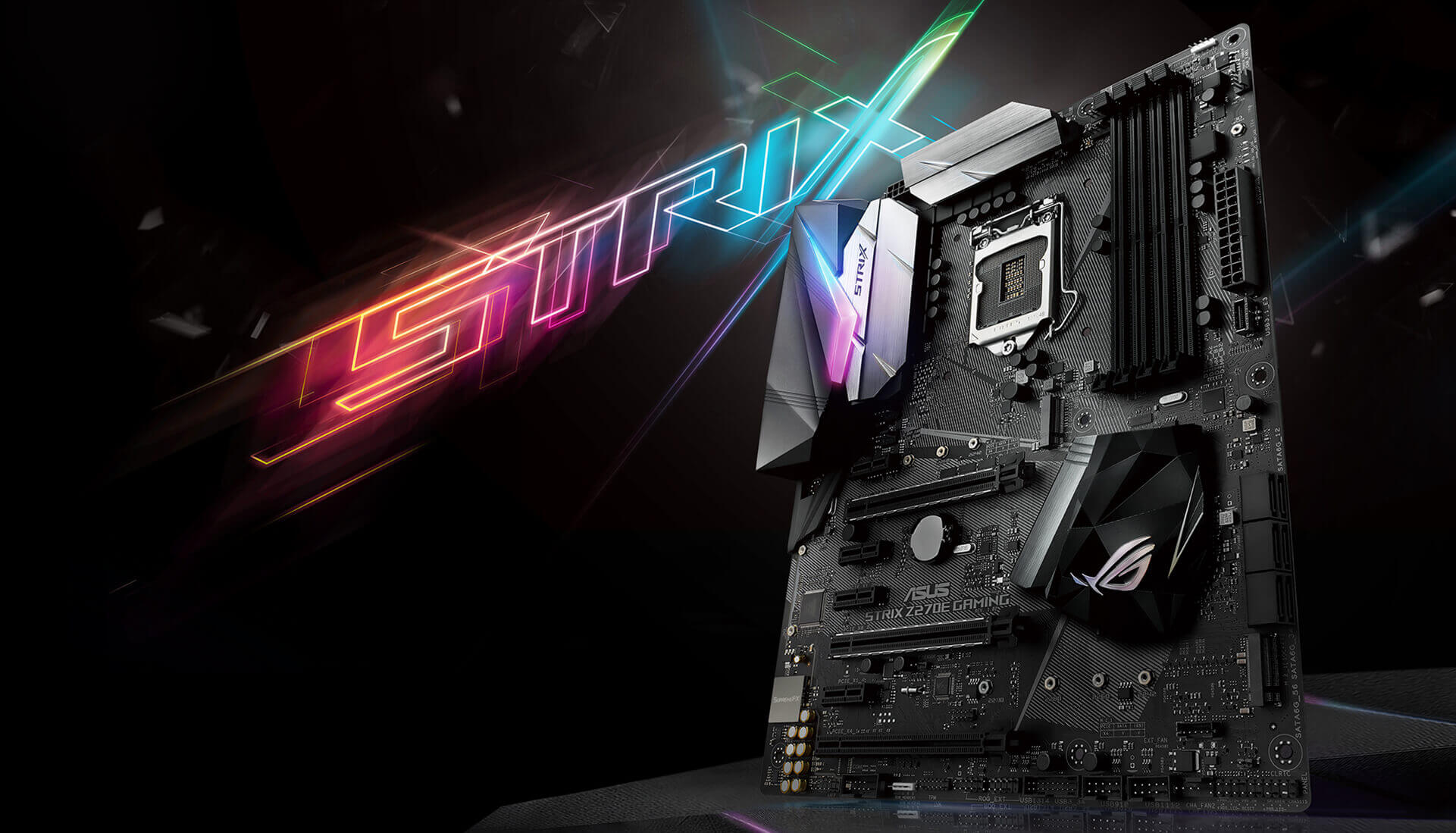 https://www.asus.com/websites/global/products/dbHksGBreBRGHFBy/img/kv/strix-z270e.jpg