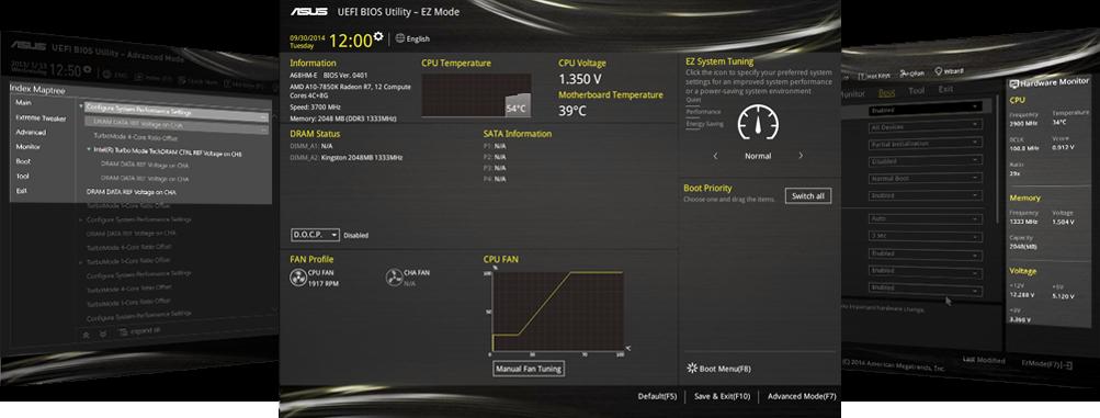 ASUS A68HM-PLUS AMD Chipset/Graphics Windows 8 X64 Treiber