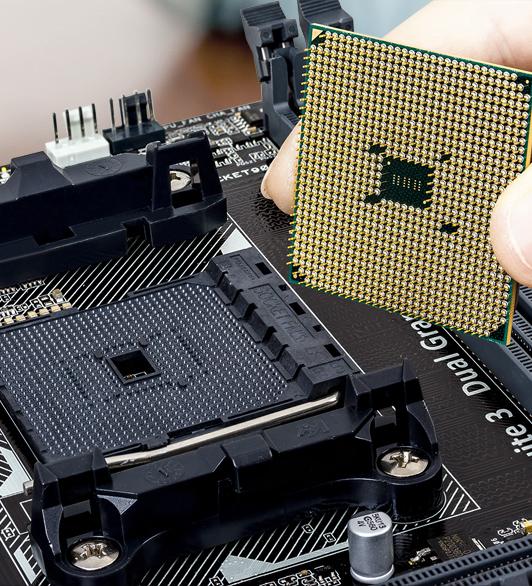 Driver: ASUS A68HM-PLUS AMD Chipset/Graphics