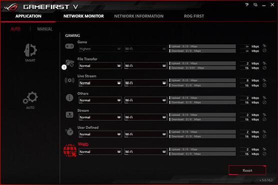 ROG Crosshair VIII Formula | Motherboards | ASUS USA
