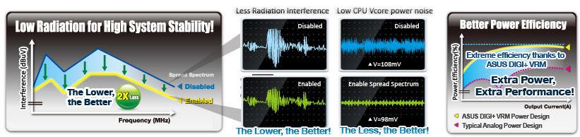 Low_Radiation_pic.jpg