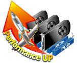 Performance_UP.jpg