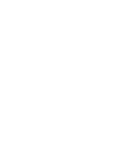 RT-AC65P delivers superfast gigabit wireless-AC speeds that's 3 times faster than standard wireless-N