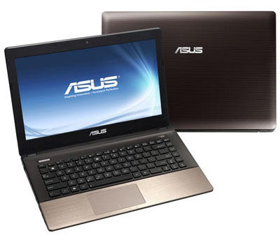 Asus X451CA-VX037D Drivers for Windows 8