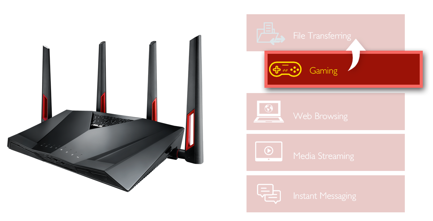 https://www.asus.com/websites/global/products/e5rP2N02bDRfXJUO/V1/img/stage_3_2.png