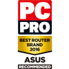 Asus Great-value dual-band AC750 wireless router for home and cloud use 4