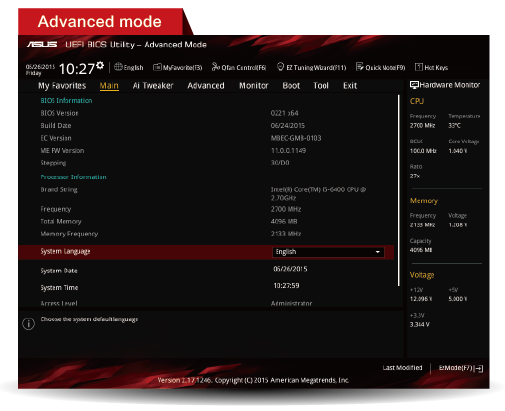 how to turn disable asus sonic radar