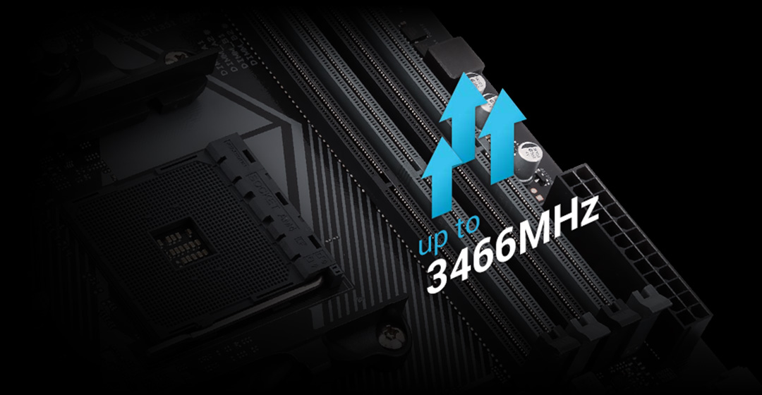 PRIME B450M-K | Motherboards | ASUS Portugal