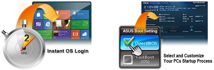 ASUS BT1AD Realtek Bluetooth Driver Windows XP