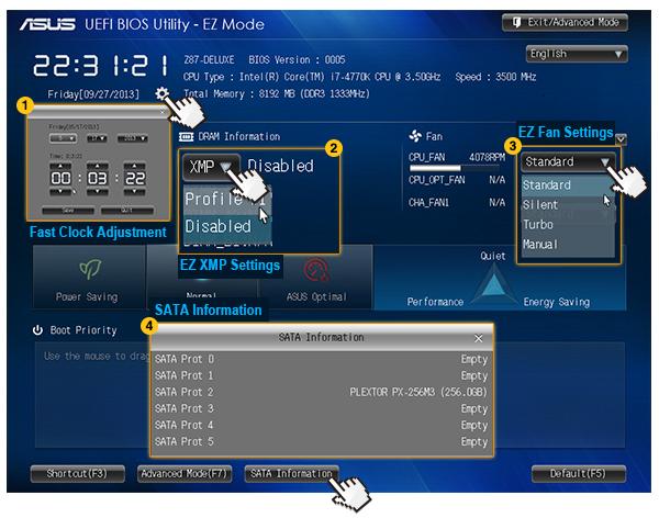 ASUS H81M-P PLUS Realtek Audio Driver for Windows Mac