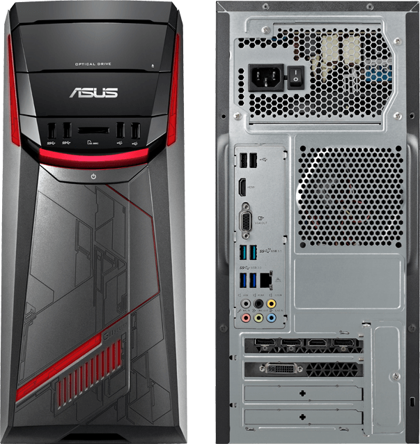 https://www.asus.com/Tower-PCs/G11CD/overview/websites/global/products/elYHDnAu2LRlmViE/img/main/connectivity-hero.png